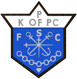 Knights of Peter Claver #313